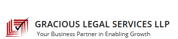 Gracious Legal Services LLP